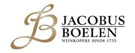 Jacobus Boelen