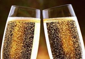 champagne-toast2