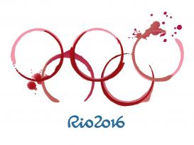 olympic-rio-orbwijn