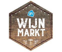 wijnmarkt