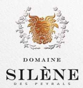 DOC-SELE-VECT-DOMAINE-SILÈNE