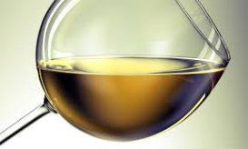 glas-witte-wijn